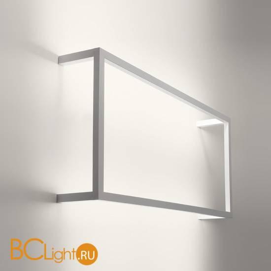 Потолочный светильник Axo Light Lightecture Framework PL FW G 090 PLFWG090FLEBCXX