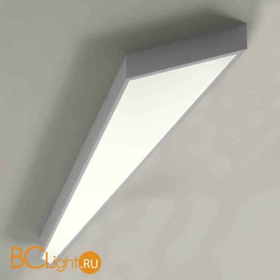 Потолочный светильник Axo Light Lightecture Shatter PL SHATT G PLSHATTGLEDBCXX