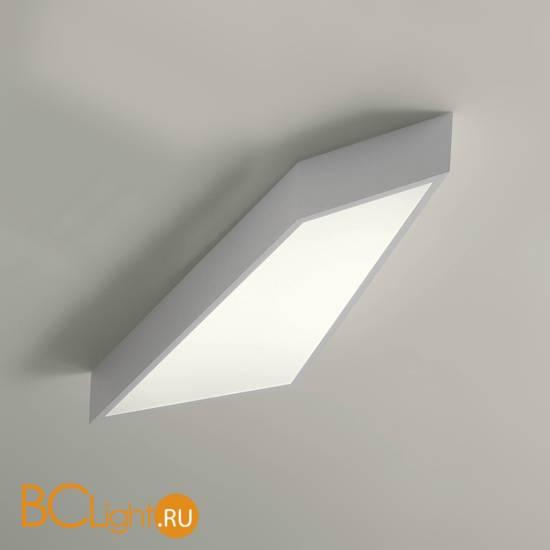 Потолочный светильник Axo Light Lightecture Shatter PL SHATT M PLSHATTMLEDBCXX