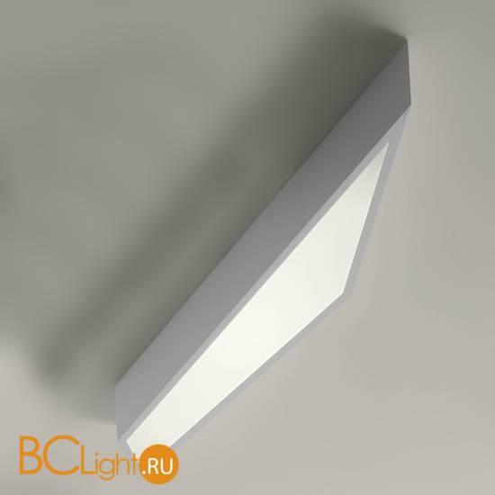 Потолочный светильник Axo Light Lightecture Shatter PL SHATT P PLSHATTPLEDBCXX