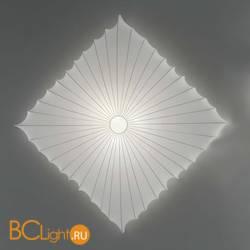 Настенно-потолочный светильник Axo Light Muse PL MUS 120 Q PLMU120QBCXXE27