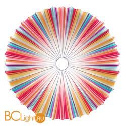 Настенно-потолочный светильник Axo Light Muse PL MUSE 40 MC PLMUSE40MCXXE27