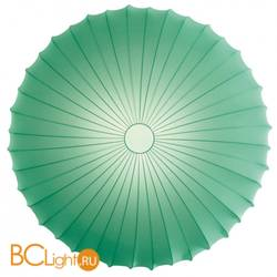 Настенно-потолочный светильник Axo Light Muse PL MUSE 80 VE PLMUSE80VEXXE27