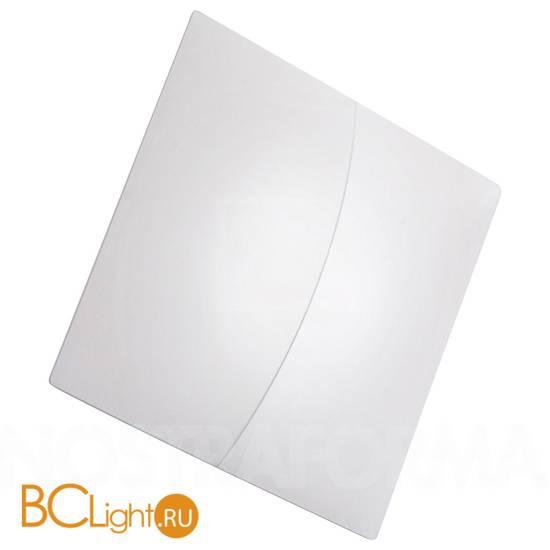 Настенно-потолочный светильник Axo Light Nelly Straight PL NELL S 60 PLNELS60BCXXE27