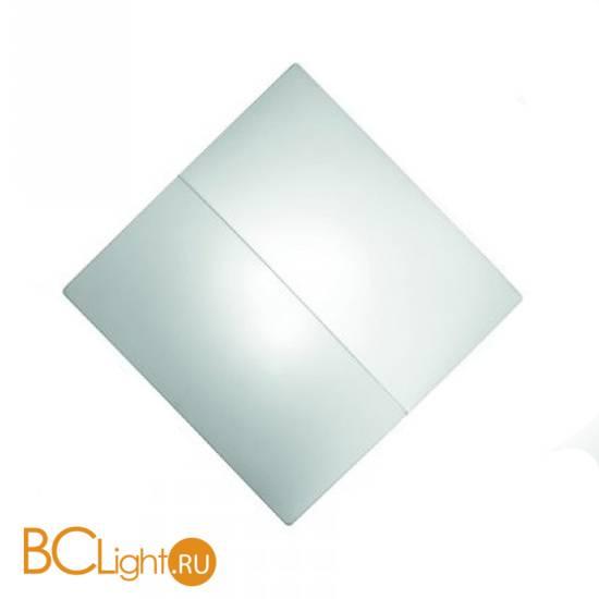 Настенно-потолочный светильник Axo Light Nelly Straight PL NEL S 100 PLNES100BCXXE27