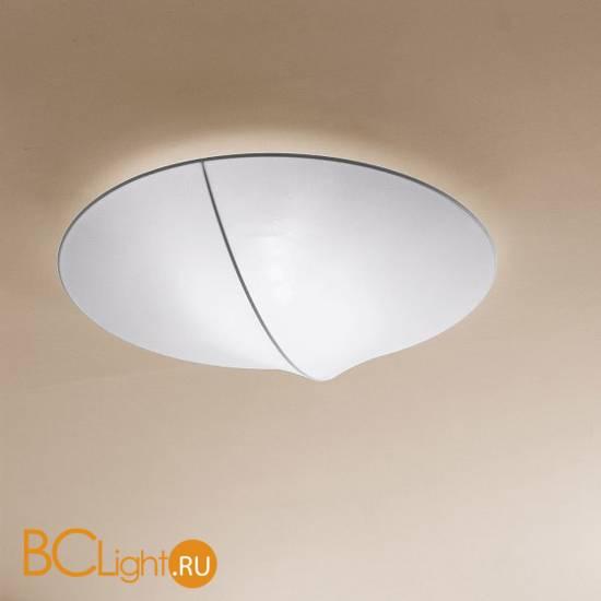 Потолочный светильник Axo Light Nelly PL NEL 140 PLNEL140BCXXE27