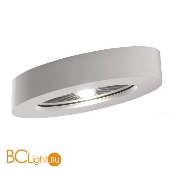 Потолочный светильник Axo Light Sol E 3 104 0 06 1 4