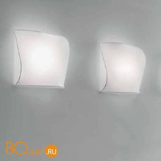 Настенно-потолочный светильник Axo Light Stormy PL STOR 60 BC PLSTOR60BCXXE27