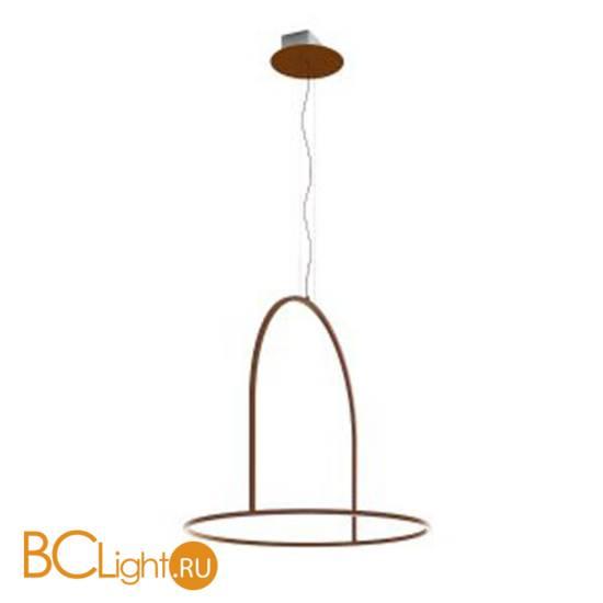 Подвесной светильник Axo Light U-Light SP ULI 090 LED RU XX