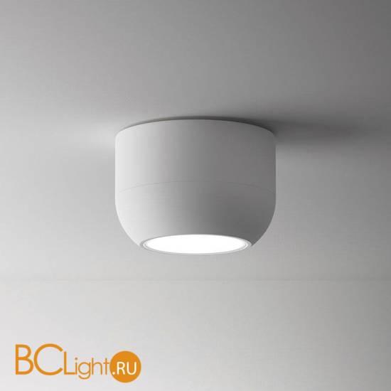 Потолочный светильник Axo Light Urban & Urban mini PL URBAN P BC XX LED