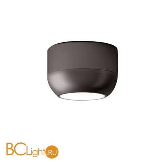 Потолочный светильник Axo Light Urban & Urban mini PL URBAN P NI XX LED