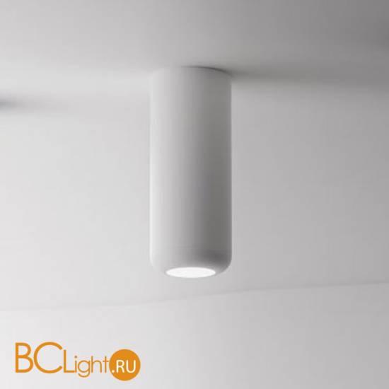 Потолочный светильник Axo Light Urban & Urban mini PL URBAN M BC XX LED
