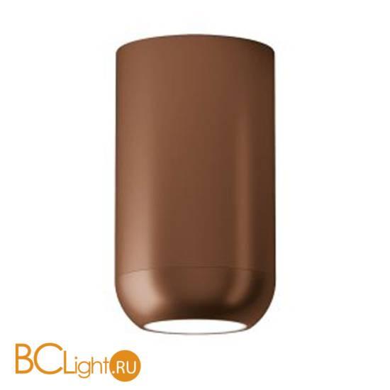 Потолочный светильник Axo Light Urban & Urban mini PL URBAN G BR XX LED