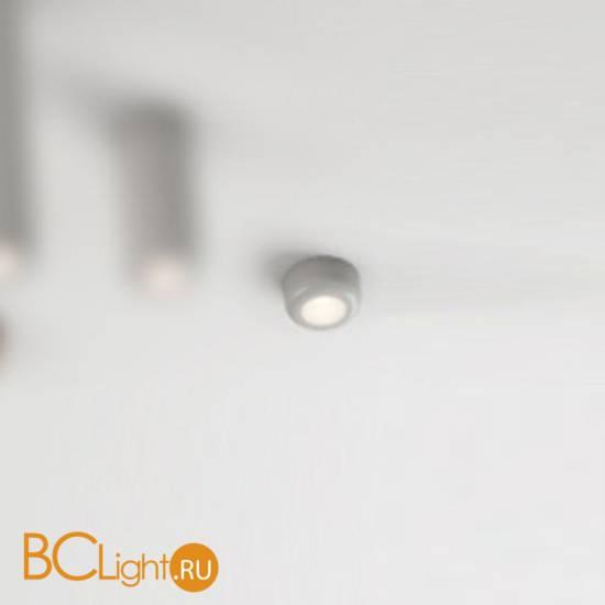 Потолочный светильник Axo Light Urban & Urban mini PL URB MI P BC XX LED