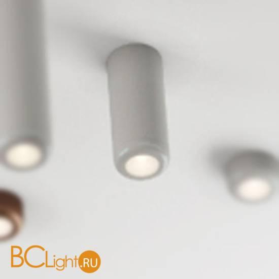 Потолочный светильник Axo Light Urban & Urban mini PL URB MI G BC XX LED