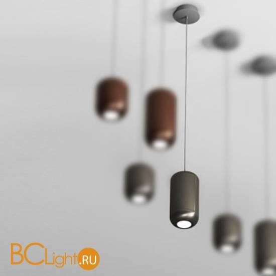 Подвесной светильник Axo Light Urban & Urban mini SP URBAN M NI XX LED