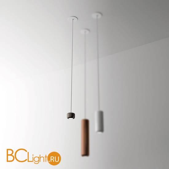 Подвесной светильник Axo Light Urban & Urban mini SP URMI P I NI XX LED