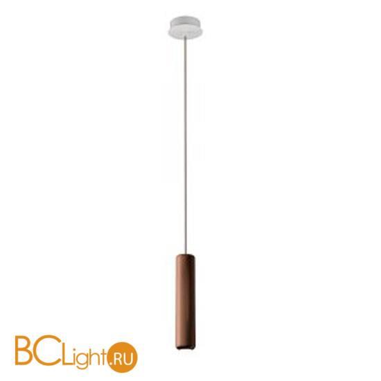 Подвесной светильник Axo Light Urban & Urban mini SP URMI G I BR XX LED
