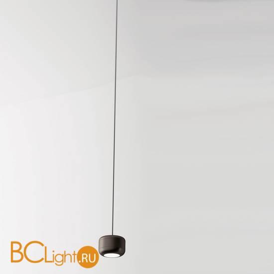 Подвесной светильник Axo Light Urban & Urban mini SP URMI P I BR XX LED