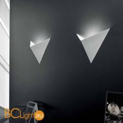 Настенный светильник Axo Light AP VASILY APVASILYBCXXG9X
