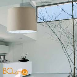Подвесной светильник Axo Light Velvet SP VEL 050 Ivory / Bianco SPVEL050E27BABC