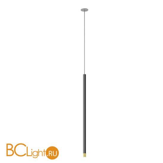 Подвесной светильник Axo Light Virtus E 2 101 4 13 1 2
