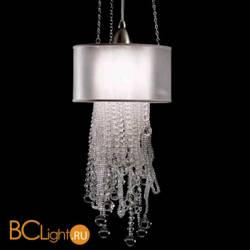 Подвесной светильник Baga Contemporary CR51
