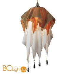 Подвесной светильник Baga Contemporary 2145/V