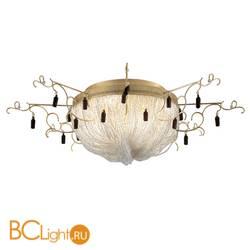 Потолочный светильник Baga Contemporary 2180