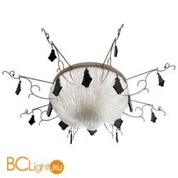Потолочный светильник Baga Contemporary 2182