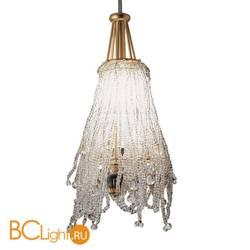Подвесной светильник Baga Contemporary CR10