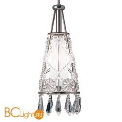 Подвесной светильник Baga Contemporary CR12