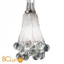 Подвесной светильник Baga Contemporary CR32