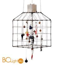 Подвесной светильник Baga Contemporary 2272