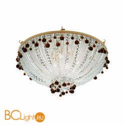 Потолочный светильник Baga Progress 3156