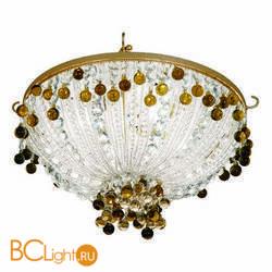 Потолочный светильник Baga Progress 3200