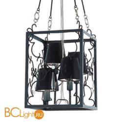 Подвесной светильник Baga Progress 3294
