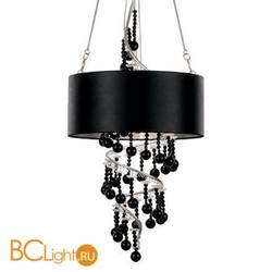 Подвесной светильник Baga Progress 3371