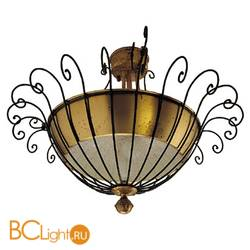 Потолочный светильник Baga 25th Anniversary 623