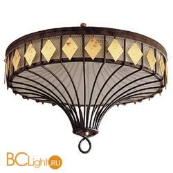 Потолочный светильник Baga 25th Anniversary 758