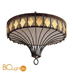 Потолочный светильник Baga 25th Anniversary 757