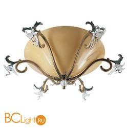 Потолочный светильник Baga 25th Anniversary 843