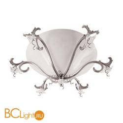 Потолочный светильник Baga 25th Anniversary 844