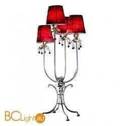 Настольная лампа Baga XXI Century 879