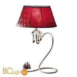Настольная лампа Baga XXI Century 910