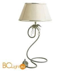 Настольная лампа Baga XXI Century 909