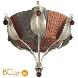 Потолочный светильник Baga XXI Century 1194