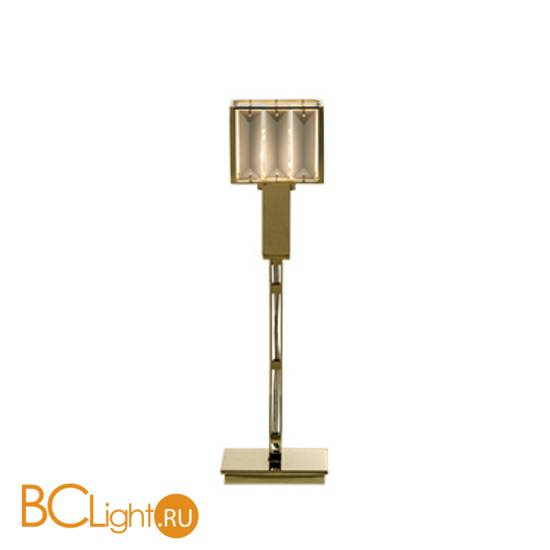 Настольная лампа Baga Bespoke Angie A08G2