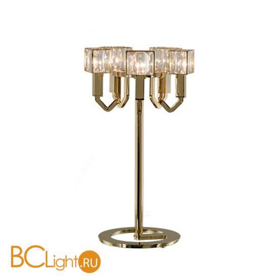 Настольная лампа Baga Bespoke Angie A12G1