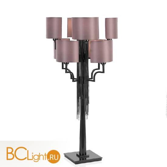 Настольная лампа Baga Bespoke Eccentrica EC11 M22 | T20 cat. C